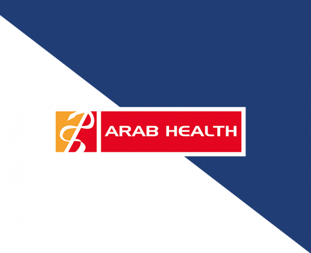 eme derma arab health